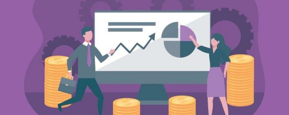How to create a technology marketing strategy-hero-image-min